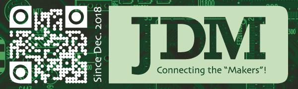 JDM 一般社団法人 日本デジタル水資金機構